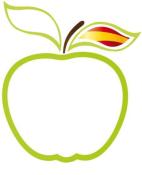 blank_apple2