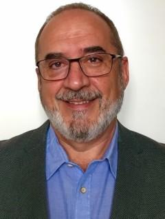 Juan C Cigudosa