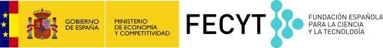 logo_MEC_FECYT_Web