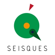 seisques_logo_FB