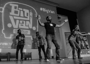 BigVan_grupo